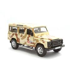 military land rover rmz city 1 35 diecast car model land end 3 3 2020 11 12 pm
