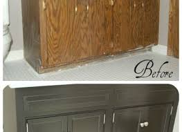 painting bathroom ideas bathroom vanity colors and finishes ideas best paint for cabinets
