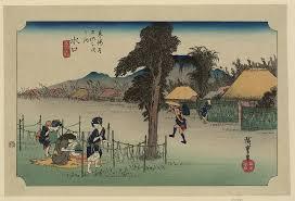 wood block 2 500 beautiful woodblock prints and drawings by japanese