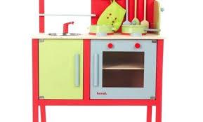 cuisine jouets cuisine enfant alinea cuisine bois jouet alinea 71 clermont