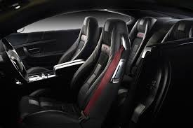 bentley inside 2015 vilner 100 completed bentley continental gt by vilner