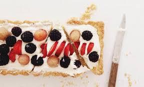 meilleurs blogs cuisine 10 blogs de cuisine à suivre absolument sur instagram cosmopolitan fr