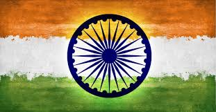 Image Indian Flag Download Indian National Flag Images Photos Pictures Wallpapers Free