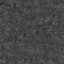 grey colors grey slate laminators inc