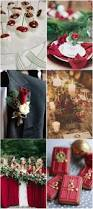 206 best winter wedding ideas images on pinterest