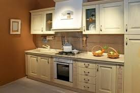 kitchen cabinets doors for sale furniture frosted kitchen cabinet doors for sale with mosaic