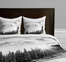 Best Duvets Covers 20 Best Duvet Covers For You