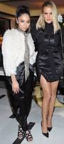 khloé kardashian stops working with stylist monica rose