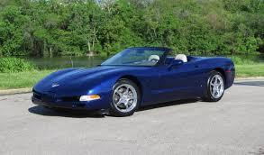2004 corvette convertible for sale 2004 ce convt auto only 900 2004 corvette convertible for