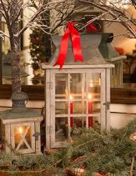 home u2013celebrating autumn u0026 winter evergreen decorators authors