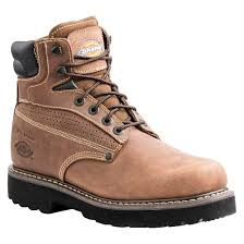 Light Work Boots Men U0027s Work Boots U0026 Work Shoes Target