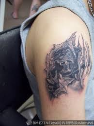 panther tattoos meaning black and grey tattoo designs tattoomagz