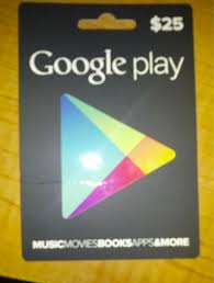 play store gift cards play store gift cards already available and on display at
