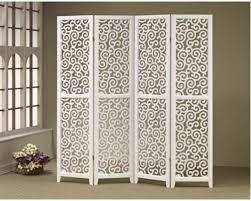room partitions canada modern room dividers office partitions