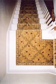 Stair Landing Rug Picture Gallery For Stair Runners By Type Stair Runners Rugdepot