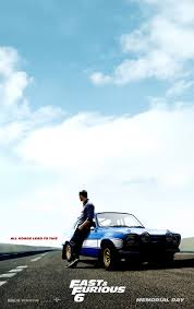 fast and furious cars vin diesel fast and furious 6 u0027 extended hd trailer starring vin diesel