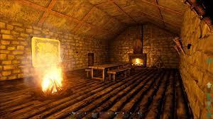 build my house my ark house u2013 thedinosaur