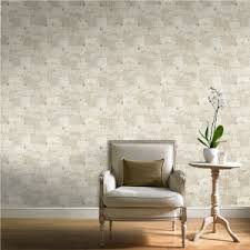 paint or wallpaper wallpaper painter cube painting services singapore