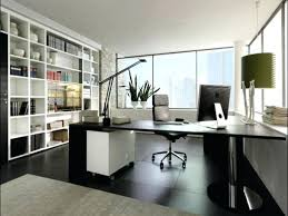 feminine office furniture grey office furniture feminine executive office furniture light