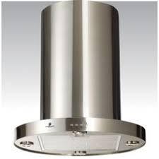 designair chandelier chandelier island cooker hood stainless