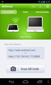 airdroid apk airdroid best device manager 2 0 7 2 apk android apps