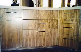 Kitchen Cabinet Buying Guide Kitchen Cabinet Repairs Kitchen Cabinets Buying Guide How Repair