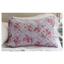 Cheap Shabby Chic Bedding by Purple Shabby Chic Bedding Shabby Chic Bedding Bed Purple Pink