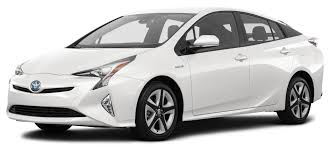 cars toyota 2017 amazon com 2017 toyota prius reviews images and specs vehicles