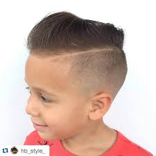 boys comb over hair style 72 comb over fade haircut designs styles ideas design trends
