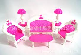 set de bureau fantaisie set de bureau fantaisie 4 meubles promotion achetez des
