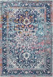 165 best beautiful ballard designs images on pinterest creative 253 best rugs images on pinterest bosphorus bd38 faded star petal emblem rug