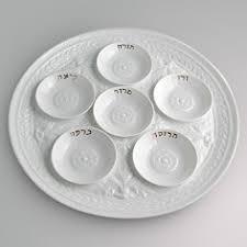 seder plates for sale seder plate bloomingdale s