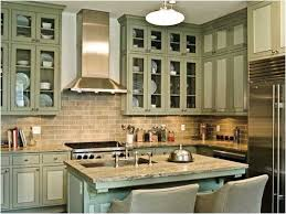 olive green kitchen cabinets olive green kitchen cabinets elegant colorful kitchens with charisma