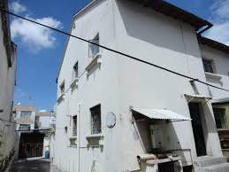 bewitched house for sale or rent old 2 story bewitched house shop at mariscal
