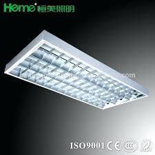 Lighting Fixtures Wholesale Ceiling Mounted Fluorescent Light Fixtures Fooru Me