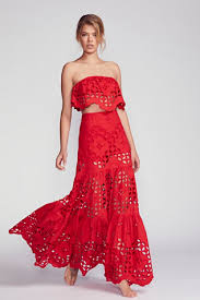 size 2 fp exclusive clothes for women free people