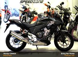 cbr 150r black price honda cb400x black 2015 new honda cb400x black price bike