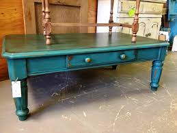 Blue Console Table Distressed Blue Console Table Images Console Table Best Ideas
