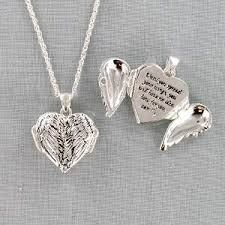 necklace with angel wings images Angel wing necklace and jewelry jpeg