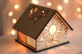 Night Light Designs Coupon Code