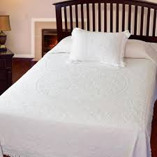 bates bedspreads made in usa u0026 100 cotton bates mill store
