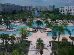 bluegreen resort at orlando fl places i u0027ve been pinterest