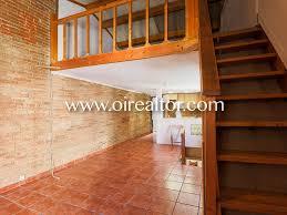 hd wallpapers home design app two floors loveloveh3df cf