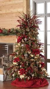 season season best trees images on