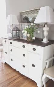 Dresser For Bedroom Bedroom Bedroom Dresser Ideas Stage A Dresser Bedrooms Pinterest