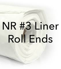 discounted roll end liners nicerink