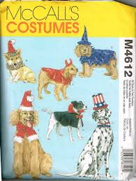 Patterns Halloween Costumes 40 Halloween Matching Family Costumes Images