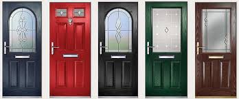 Pvc Exterior Doors How To Measure For A Pvc Or Composite Door And Make It Secure