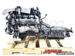 lexus gs430 engine light 3uz fe engine u0026 transmission 02 05 lexus gs430 01 03 lexus ls430