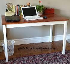 ingo ikea hack ikea hack ingo table i wanna paint my ingo table legs white